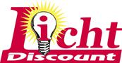 LICHTDISCOUNT HANDELSGMBH Logo
